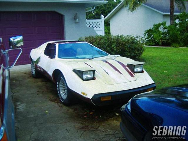 sebring-project-car-4