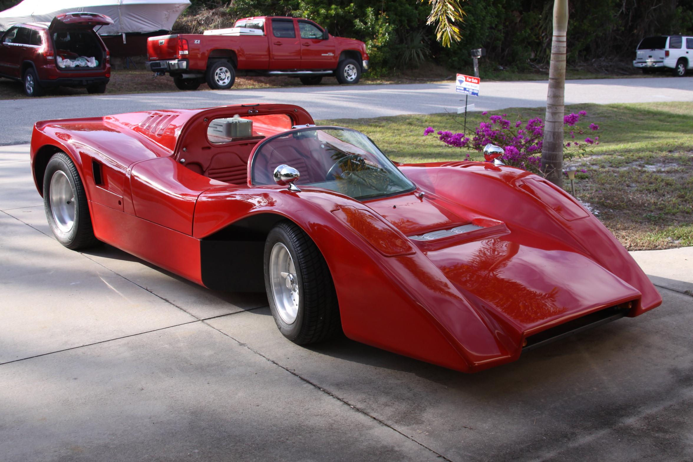 manta montage archives kit car and handcrafted vehicle. Black Bedroom Furniture Sets. Home Design Ideas