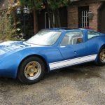 Bradley GT2 Kit Car for Sale in Chicago